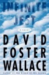 Infinite Jest - David Foster Wallace - (parte terza)