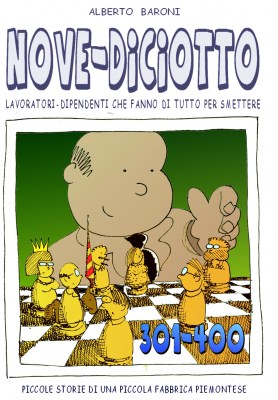 Nove-Diciotto-301-400-ebook-1